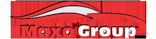 Maxo Group